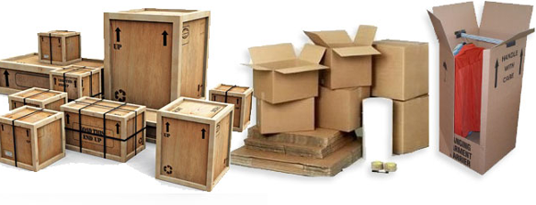packing-crating